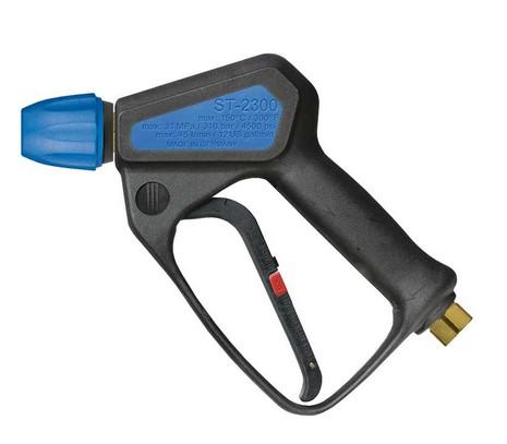 Schlaufaufroller-24 Pistole für Waschgerät