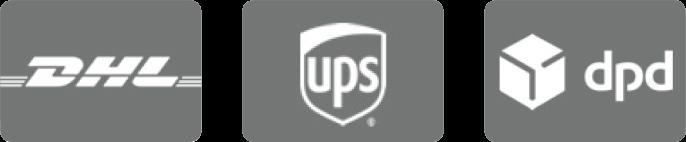 versanddienstleister-logos